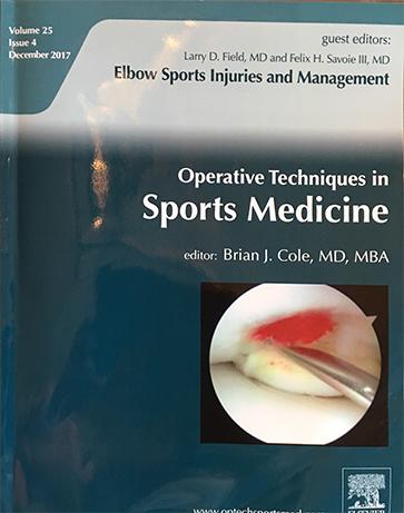 op-texh-sports-medicine